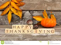 happy thanksgiving stock photos royalty free pictures