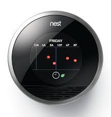 nest protect black friday technology nest