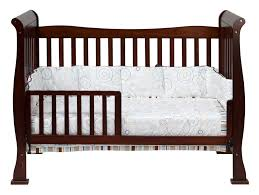 Crib Beds Baby Crib That Converts To Toddler Bed Guideline To Crib That