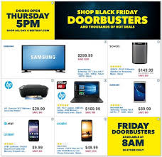 black friday deals phones best buy black friday 2016 deals include discounts on galaxy s7 s7