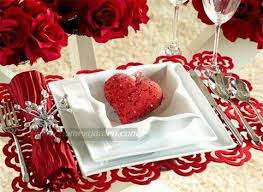 valentines day home decorations valentines day home décor ideas family holiday net guide to family