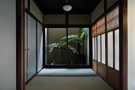 kyo machiya hotel shiki juraku u2014 ala champ