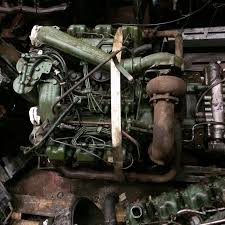 engine for mercedes mercedes om441la k110004029 engines for mercedes sk