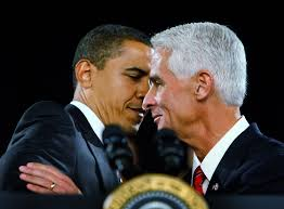 charlie crist on the hug with obama that killed his gop career time