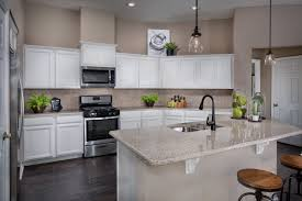 kitchen collection st augustine fl homes for sale in st augustine fl southshore executive