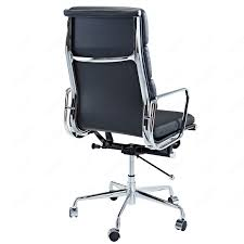 Office Chair Covers Interesting 40 Office Chair Back Decorating Inspiration Of Serta
