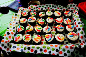 boy birthday ideas 12 year boy birthday party ideas at home girl decorating