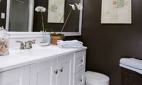 Bathroom Make Overs Small Bathroom Makeovers Before And After Renovate Your Small With