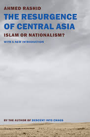 new york review of books the resurgence of central asia u2013 new york review books
