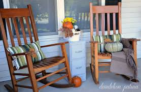 outdoor cheap white rocking chair outdoor rockers for sale