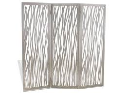 Room Dividers Cheap by 12 Best Room Dividers Images On Pinterest Room Dividers Ikea