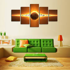 home interior prints reasons why you should choose canvas prints to decorate home