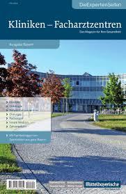 Luitpold Apotheke Bad Steben Ratgeber Gesundheit 2012 By Nordbayerischer Kurier Gmbh U0026 Co