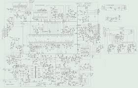 circuit board wiring diagram numatic henry hvra autosave pcb
