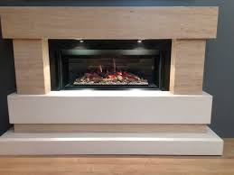 nu flame icona he 800 hole in the wall gas fire canterbury