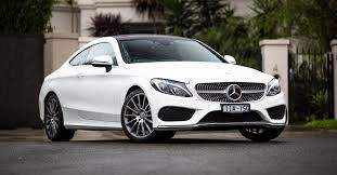 image of mercedes mercedes c300 review specification price caradvice