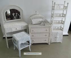 Henry Link Wicker Bedroom Furniture Henry Link Wicker Bedroom Furniture Master Bedroom Interior