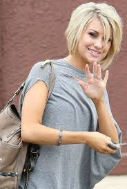 ideas about most flattering haircut cute hairstyles for girls