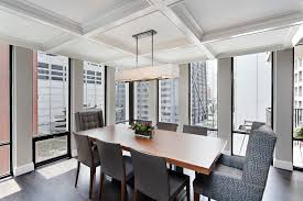 Dining Room Pendant Lighting Fabulous Dining Room Pendant Lighting With Pendant Light For