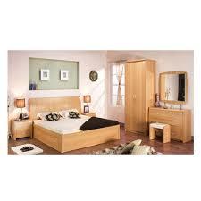 Godrej Bedroom Furniture Bedroom Furniture Bedroom Concepts Royale Authorized Wholesale