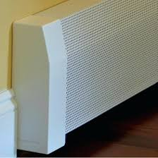 colonial trim baseboard modern baseboard molding for home interior design