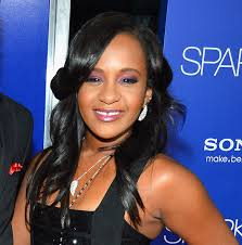 Whitney Houston Daughter Found In Bathtub Whitney Houston U0027s Daughter Bobbi Kristina Brown Taken To Hospital