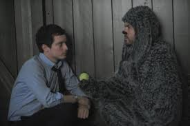 wilfred costume elijah wood s wilfred what s it all about