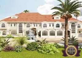 100 house design plans in kenya simple house plans in kenya