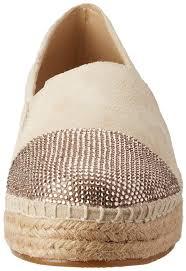 steve madden cheap dress shoes online shop steve madden women u0027s