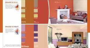 louvenia grammer u0027s blog ici dulux paints colors