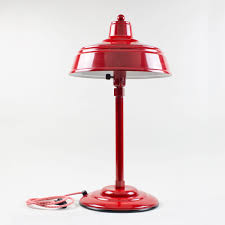 Red Table Lamps For Bedroom Images About Lamparas On Pinterest Lamps Driftwood Lamp Save Idolza
