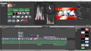 final cut pro for windows 8 free download full version final cut pro x training software classes
