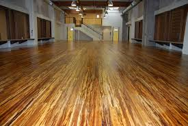 What Is Laminate Flooring Made Of Flooring Bamboo Plywood Seattle Dark Bamboo Floors Plyboo