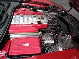 2014 corvette stingray engine fs for sale 2014 corvette stingray coupe 3lt a6 460 hp