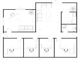 free room layout software room layout free room layout design magnificent for office room