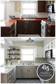 kitchen 101 smart home remodeling ideas on a budget affordable