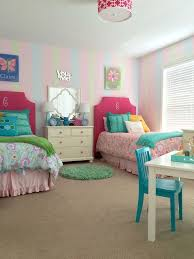 Pottery Barn Kids Headboard 91 Best Power Images On Pinterest Rooms Bedroom