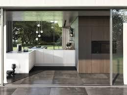 images of kitchen interior 15 best siematic kitchen interior design