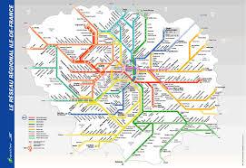 underground map zones metro map subway new zone in underground angelr me