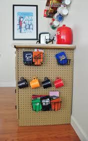 Home Coffee Bar Ideas 42 Best Coffee Bar Ideas Images On Pinterest Coffee Bar Ideas