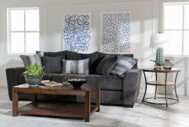 parker sofa living spaces