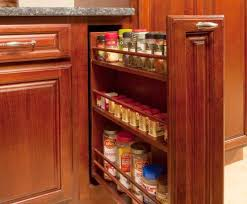 spice racks for kitchen cabinets u2013 kitchen ideas