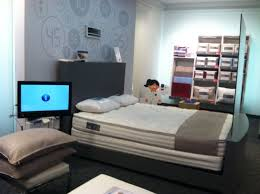 Sleep Number Beds Reviews Faith And Family Reviewssleep Number Review Faith And Family Reviews