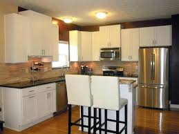 small kitchen islands with seating narrow kitchen island with seating kitchen sofa table source small