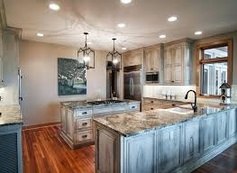 home renovation design free home renovation and design house renovation before and after home