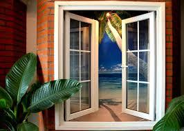 Awning Window Fly Screen Casement And Awning Window International Windows
