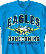 homecoming ideas homecoming shirt ideas cool homecoming t shirt designs free