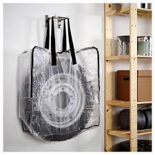 dimpa storage bag ikea