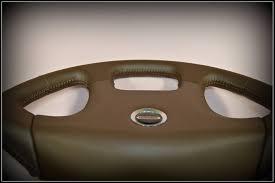 Upholstery Sioux Falls Sd Premier Auto Trim U0026 Upholstery Automotive Aircraft U0026 Boat