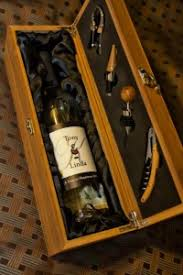 wine box wedding ceremony wine box ceremony vows and kisses wedding officiants vows and